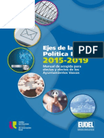 Manual AcogidaEUDEL2015 2019