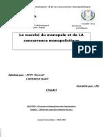 MONOPOLE, exposé détallé.docx