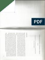 QUIROGA. DEL GOCE ORGÁNICO.pdf