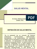Salud-Mental.ppt