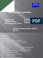 1- L_école classique.pptx