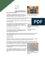 Science Fraud Peer Review