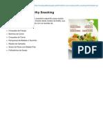 Receitasactifry.blogspot.pt-livro de Receitas Actifry Snacking