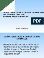 forma farmaceutica y via de adm III (1).ppt