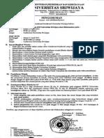 Pengumuman dan Formulir Pendaftaran wisuda ke-117____3858