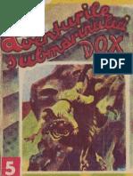 Dox 005 v.2.pdf