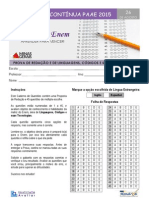 Linguagens-20150826