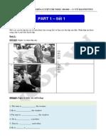 Luyen tap _part 1.pdf