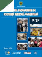 raport-final-a4-4-aprilie-2007