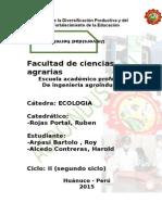 monografia-ecologia-2.1-2
