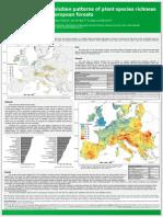IAVS2015_poster.pdf