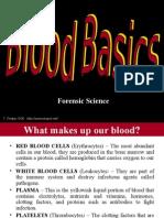 bloodbasicsoriginal  1