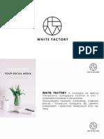 WHITE FACTORY.pdf