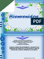 Tesis-diapositivas (Escobar y Hernandez 2014)