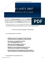 Risk Management ISO 14971_2007.pdf