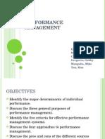 Performancemanagement Final 111021113844 Phpapp01