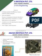 Reverse Engineering- Process Document.ppt