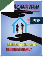 WACANA HAM EDISI 1-THN 2013.pdf