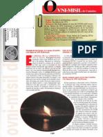 Ovni-misil de Canarias R-006 Nº097 - Mas Alla de La Ciencia - Vicufo2