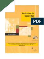 AUDITORIAS DE SEGURIDAD VIAL