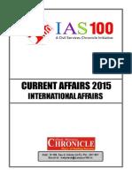 International Affairs (Full Pgs)