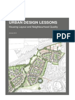 Urban_Design_Lessons_Final (1).pdf