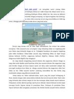 Sistem Karbonat Air Laut (Oceano)