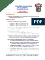 Bases I Torneo Regional - Copa Bobby Fischer.pdf