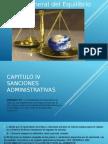 LeyGeneraldeEquilibrioCap4