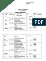 0_planificarecalendaristicaix