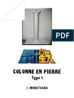 [Moustagua]-Pierre1