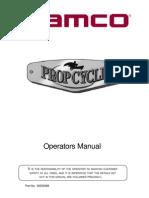 PropCycle.man (1).pdf