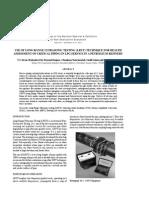 1-06A-3.pdf