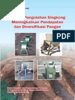 Manfaat-Singkong