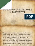 Dimensiunea religioasa (2).pptx
