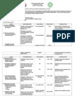 Action Plan 2014-2015