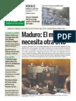 Periodico Ciudad Mcy - Edicion Digital (4)