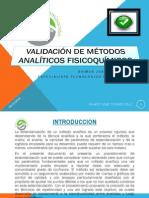 Validacion-1