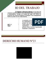 Derechodeltrabajo 110313102208 Phpapp02 (1)