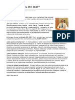 Albertpetit.wordpress.com-Para Qué Sirve La ISO9001