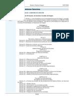 ley de servicios sociales de aragon.pdf