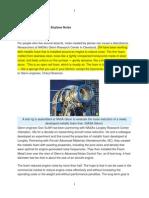 Metallic Foam Reduces Airplane Noise.docx