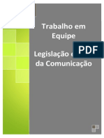 legislaoeticadacomunicao_20150520152932.pdf