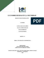 Proyecto Daniel Girlado Ramirez 9C Pyoyecto 30 Pasos Daniel Giraldo 9c (2) SUPER IMPORTANTES