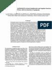 immunology00032-0148