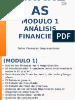 Modulo 1.1