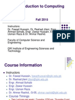 1+Introduction-CS101-Fall2015