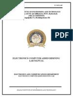 VLSI ecad lab manual.doc