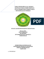 LP PENGENDALIAN INFEKSI.docx
