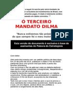 FIM DO BRASIL.docx